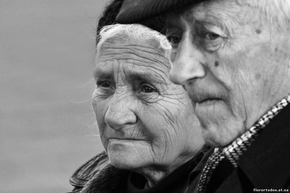părinții vârstnici dating